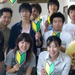 秋田北部自動車学校の合宿免許に参加した人の口コミまとめ