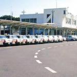 【合宿】古河第一自動車学校の口コミまとめ