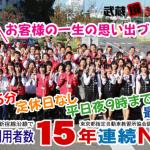 武蔵境教習所の合宿免許に参加した人の口コミを集めたよ