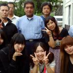 相模湖自動車教習所の合宿免許に参加した人の口コミを集めたよ