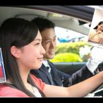 【合宿免許】昭和ドライバーズカレッジの口コミまとめ