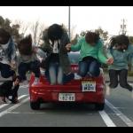 南部自動車学校(三重県)の合宿免許に参加した人の口コミを集めたよ