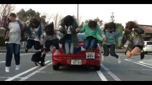 南部自動車学校(三重県)の合宿免許に参加した人の口コミまとめ