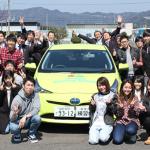 小浜自動車学校の合宿免許に参加した人の口コミを集めたよ