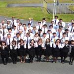 東名自動車学校の合宿免許に参加した人の口コミまとめ
