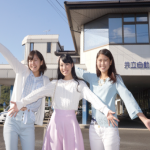 【合宿】共立自動車学校・江迎校の口コミまとめ