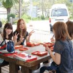 東九州自動車学校の合宿免許に参加した人の口コミを集めたよ