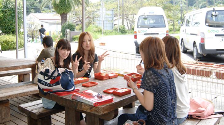 東九州自動車学校アイキャッチ