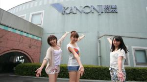 観音寺自動車学校