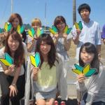 関西自動車学院の合宿免許に参加した人の口コミを集めたよ