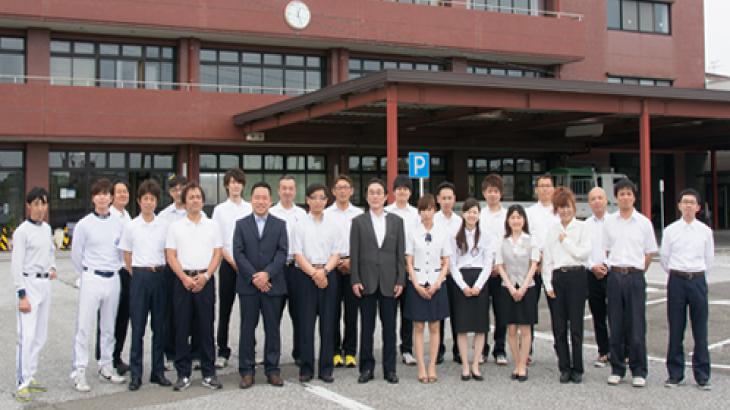 高知県自動車学校の合宿免許に参加した人の口コミまとめ