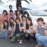 三加茂自動車学校の合宿免許に参加した人の口コミを集めたよ