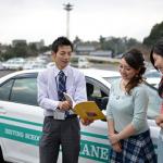 島根自動車学校の合宿免許に参加した人の口コミまとめ