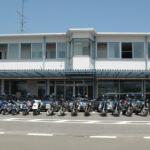 【合宿】徳島第一自動車教習所の口コミを集めたよ