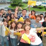 行田自動車教習所の合宿免許に参加した人の口コミを集めたよ