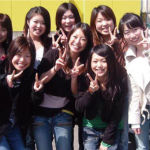 北部日本自動車学校の合宿免許に参加した人の口コミまとめ