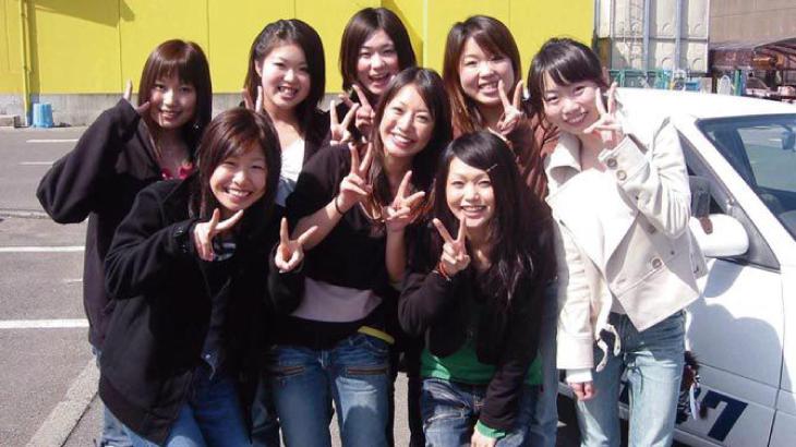 北部日本自動車学校の合宿免許に参加した人の口コミを集めたよ