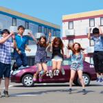 小淵沢自動車教習所の合宿免許に参加した人の口コミを集めたよ