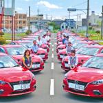 【合宿】宇都宮岡本台自動車学校の口コミまとめ