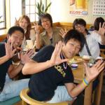 【合宿】佐野中央自動車教習所の口コミまとめ