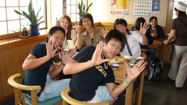 【合宿】佐野中央自動車教習所の口コミを集めたよ