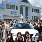 【合宿】ドライビングスクールアジマの口コミまとめ