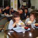 【合宿】富士センチュリーモータースクール裾野校の口コミまとめ