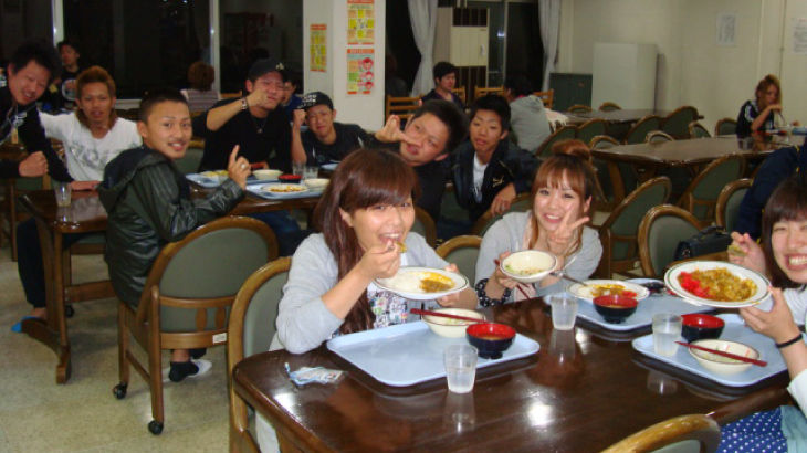 【合宿】富士センチュリーモータースクール裾野校の口コミを集めたよ