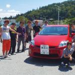 飯田自動車学校の合宿免許に参加した人の口コミを集めたよ