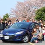【合宿】大陽猪名川自動車学校の口コミまとめ