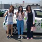 【合宿】倉敷マスカット自動車学校の口コミまとめ