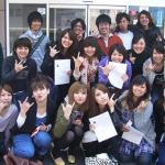 【合宿】鳥取県中央自動車学校の口コミまとめ