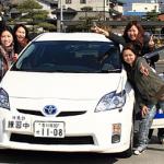 【合宿】香川県中央自動車学校の口コミまとめ