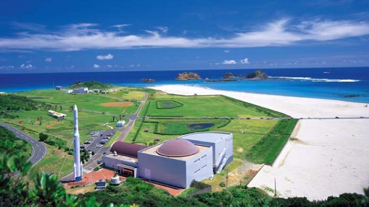 種子島自動車学校アイキャッチ