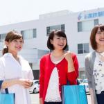 遠鉄磐田自動車学校の合宿免許に参加した人の口コミを集めたよ
