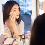 合宿免許(教習所)で化粧は必要ですか?