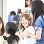 掛川自動車学校の合宿免許に参加した人の口コミまとめ