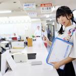静岡県セイブ自動車学校の合宿免許に参加した人の口コミを集めたよ