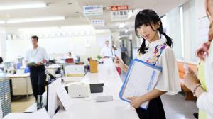 静岡県セイブ自動車学校の合宿免許に参加した人の口コミまとめ