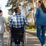 【助成あり】障害者が合宿免許に参加する流れ