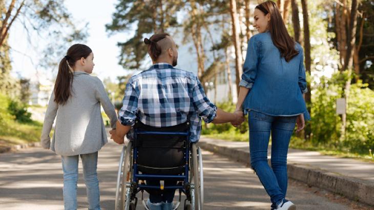 【助成あり】障害者が合宿免許に参加する流れアイキャッチ