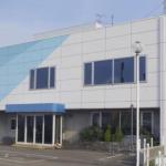 東新潟自動車学校の合宿免許に参加した人の口コミまとめ
