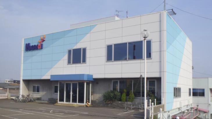 東新潟自動車学校アイキャッチ
