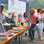 カーアカデミー那須高原の合宿免許に参加した人の口コミを集めたよ