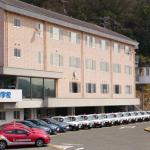 江田島自動車学校の合宿免許に参加した人の口コミを集めたよ