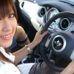 東根自動車学校の合宿免許に参加した人の口コミまとめ