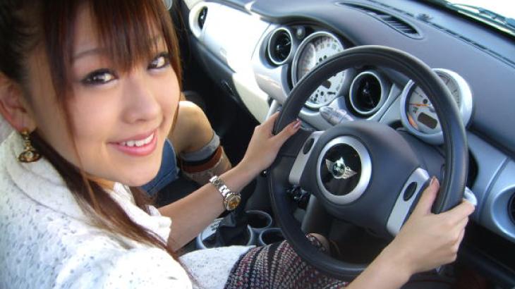 東根自動車学校の合宿免許に参加した人の口コミを集めたよ